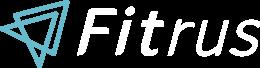 Fitrus