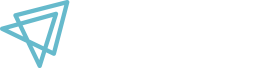 FITRUS, The Portable Body Composition Analyzer, Body Fat, Health Care, Fat Loss, Body Mass